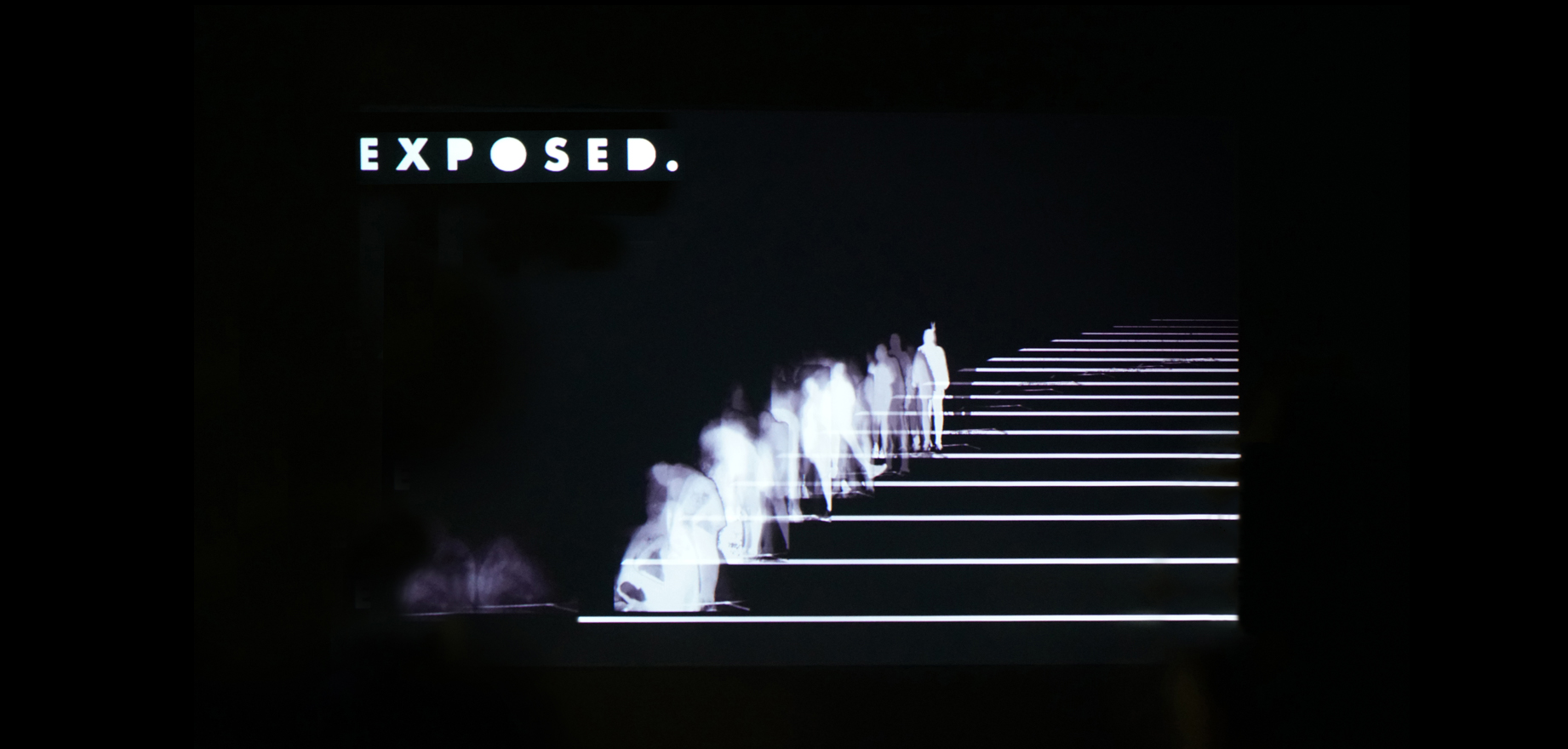 EXPOSED.