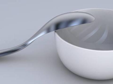 fingerfood / Emilio Erbe